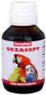 Beaphar-Gezasept-Infecties-Vogels-100-Ml