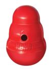Kong-Snack-Dispenser-Wobbler-Rood-Large-19x13-Cm