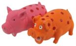 Adori-Latex-Toy-Varken-Met-Piep