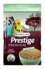 Versle-Laga-Prestige-Premium-Grasparkieten-800-Gram