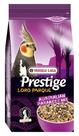 Versele-Laga-Prestige-Premium-Australische-Parkiet-1-kg