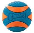 Chuckit-Ultra-Squeaker-Ball-1-Pack-Medium