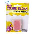 Happy-Pet-Iodine-Block-Mini