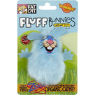 Fat-Cat-Classic-Fluff-Bunnies-9X7-CM