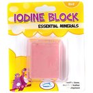 Happy-Pet-Iodine-Block-Large