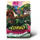 Corbo-Bodembedekking-25-Liter
