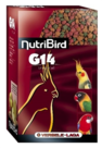 Nutribird-Tropical-G14-Onderhoudsvoeder-1-Kg