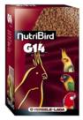 Nutribird-Orignal-G14-Onderhoudsvoeder-1-Kg
