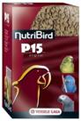Nutribird-P15-Orginal-Onderhoudsvoer-4-Kg