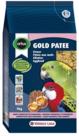 Orlux-Gold-Patee-Eivoer-Grote-Parkiet-Papegaai-1-Kg