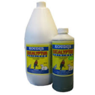 koudijs-Eucalyptus-Reiniger-2-Liter