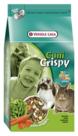 Versle-Laga-Crispy-Cuni-Konijn-1-Kg