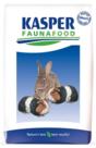 Kasper-Faunafood-Caviakorrel-20-Kg