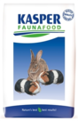 Kasper-Faunafood-Konijnenkorrel-Hobby-20-Kilo