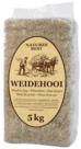 Natures-Best-Weidehooi-Bodembedekking-5-Kg