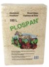 Plospan-Houtvezel-10-Kg