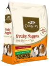 Burgess-Country-Value-Fruity-Nuggets-Guinea-Pig-10-Kg