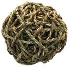 Happy-Pet-Grassy-Ball-11x11x11-Cm