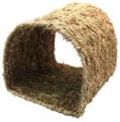 ACTIE---Happy-Pet-Grassy-Tunnel-22x20x15-Cm