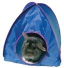 Pop-Up-Tent-Assorti-Large-36x36x36-Cm