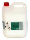 Dierendrogist-Eucalyptus-Fris-5-Liter