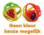 Set-Open-Ballen-Met-Bel-2-Stuks