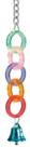 Acryl-Ringen-Met-Bel