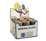 Witte-Molen-Mineraalblok-85-Gram