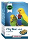 Orlux-Klei-Blok-Mini-540-Gram
