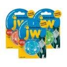 Jw-Cataction-Lattice-Ball-No-Tail-Mix