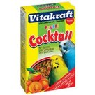 Vitakraft-Fruitcocktail-Parkiet