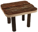 Happy-Pet-Raw-Wooden-Platform-20x25x30-Cm