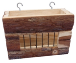 Happy-Pet-Raw-Wooden-Hayrack-205x155x10-Cm