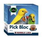 Orlux-Piksteen-Vogel-350-Gram