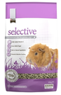 Supreme-Science-Selective-Guineau-Pig-10-Kg