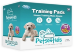 Petsentials-Puppy-Training-Pads-105-Stuks