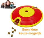 Nina-Ottosson-Dog-Treat-Maze-Small
