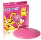 SCRATCH-&-NEWTON-ICE-POD-KOELSCHIJF-21-CM