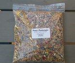 Ivorys-Bloemen-Mix-400-Gram