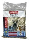 Beaphar-Care-+-Timothy-16-x-1-Kg-Actie-Prijs