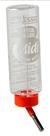 Classic-Drinkfles-Plastic-Konijn-600-Ml