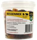 Bessenmix-65-Gram
