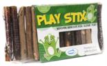Happy-Pet-Playstix-Knaaghuis-Small-21x2x11-Cm