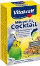 Vitakraft-Parkiet-Ruihulpcocktail-200-Gram