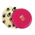 Snugglesafe-Warmteschijf-Hond-en-Kat