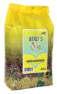Birds-Meelwormen-Gedroogd-200-Gram