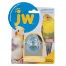 JW-ACTIVITOY-TIP-&-TREAT-8X8X6-CM