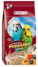 Versle-Laga-Prestige-Premium-Grasparkieten-1-Kg
