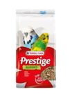 Prestige-Grasparkiet-1-Kg