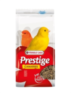 Prestige-Kanaries-1-Kg